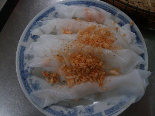 Banh Loc